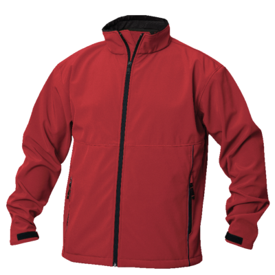 PROFIL CLINIQUE SOFT SHELL